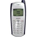 How to Unlock AEG J520  Phone