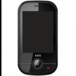 How to Unlock AEG T530 Dual Sim  Phone