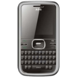 How to Unlock AEG X500 Dual Sim  Phone
