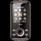 How to Unlock AEG X70 Dual Sim  Phone