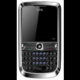 How to Unlock AEG X760 Dual Sim  Phone