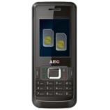How to Unlock AEG X90 Dual Sim  Phone