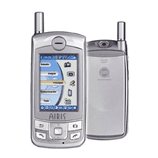 Unlock airis t430 Phone