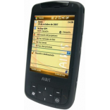 Unlock airis t483 Phone