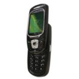 Unlock akmobile AK830 Phone