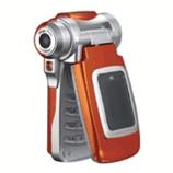 Unlock akmobile AK900 Phone