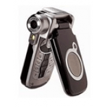 Unlock akmobile AKdv2 Phone