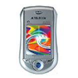 Unlock AKmobile M888 phone - unlock codes