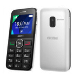 Unlock Alcatel 2008G phone - unlock codes