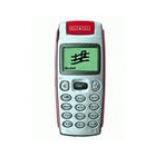 Unlock alcatel 510iz Phone