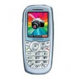 Unlock alcatel 557a Phone