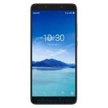 Alcatel 7 cell phone unlocking