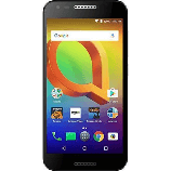 Unlock Alcatel A30 Fierce phone - unlock codes