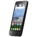 Unlock Alcatel A570BL phone - unlock codes