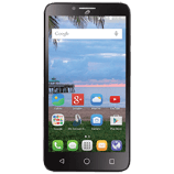 Unlock Alcatel A621BL phone - unlock codes