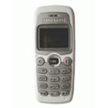 Unlock Alcatel B331X Phone
