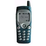 Unlock alcatel be5 Phone