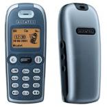 Unlock alcatel bf3 Phone
