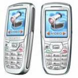 Unlock alcatel bh4 Phone