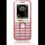 Alcatel BIC V5