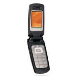 Unlock Alcatel C700A Phone