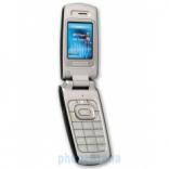 Unlock alcatel c701a Phone