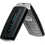 Unlock Alcatel C701X Phone