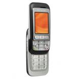 Unlock alcatel c717a Phone