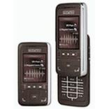 Unlock Alcatel C825X Phone