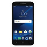 Alcatel CAMEOX cell phone unlocking