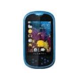 Unlock Alcatel EL05X Phone