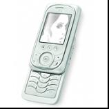 ELLE GlamPhone No. 3
