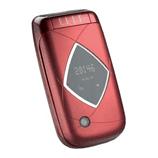 Unlock alcatel elle-glamphone Phone