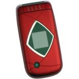 Unlock alcatel elle-n1 Phone