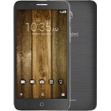 Alcatel Fierce 4