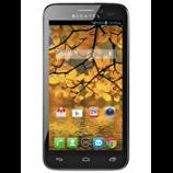 Unlock alcatel fierce Phone