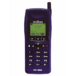 Unlock alcatel hc-800 Phone