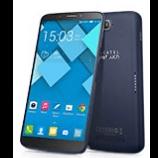 Unlock Alcatel Hero Phone