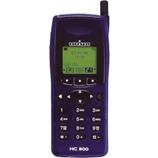 Unlock alcatel hx1 Phone