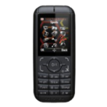 Unlock alcatel i650x Phone
