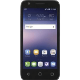 Alcatel IDEAL cell phone unlocking
