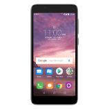 Alcatel Ideal Xtra