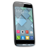 Unlock Alcatel Idol Alpha phone - unlock codes
