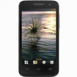 Unlock Alcatel Kivo Phone