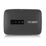 Alcatel Link Zone MW40VD