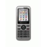 Unlock alcatel m298x Phone