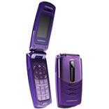 Unlock alcatel mandarina-duck Phone
