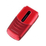 Unlock Alcatel MD01X Phone