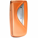 Unlock alcatel md02x Phone