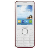 Unlock Alcatel One-Touch-20.07 Phone